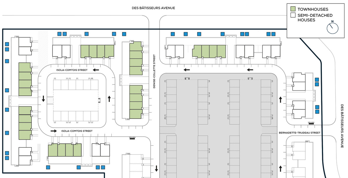 Capella-emplacement-townhouse-phases1-2-en